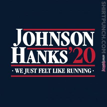 Johnson-Hanks-2020