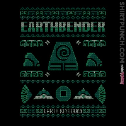 Earth Kingdom