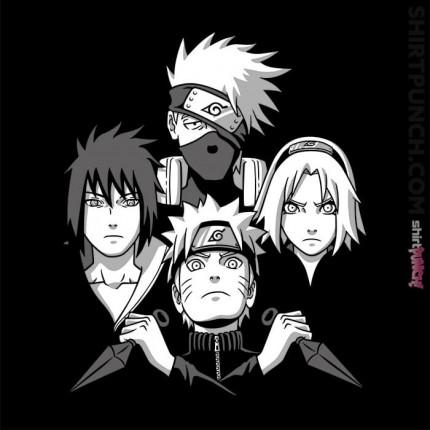 Team 7 Rhapsody