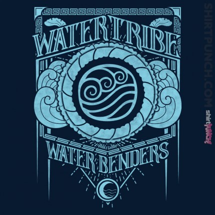 Water Tribe
