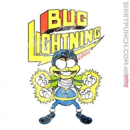 Bug Lightning