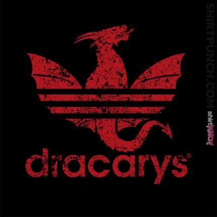 Dragonwear