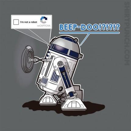 R2Captcha