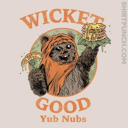 Yub Nubs