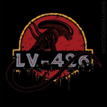 LV-426