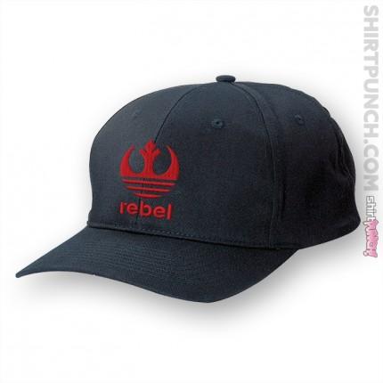 Rebel Classic Hat