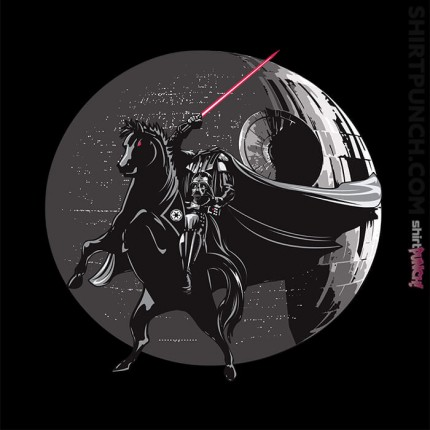 The Legend Of Sithly Hollow