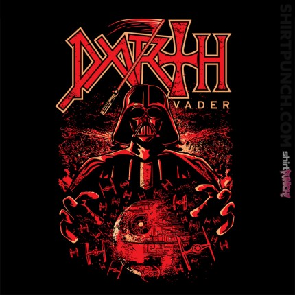 Sith Of Darkness