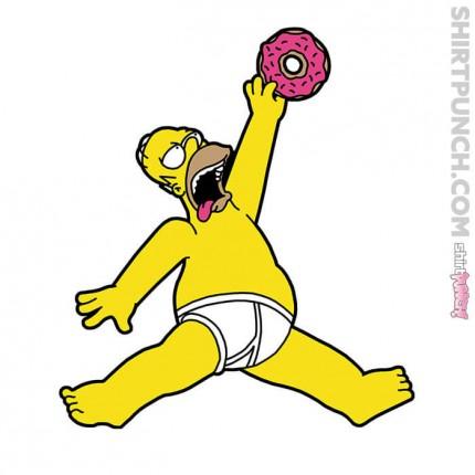 Air Homer