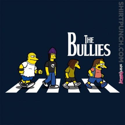 The Bullies