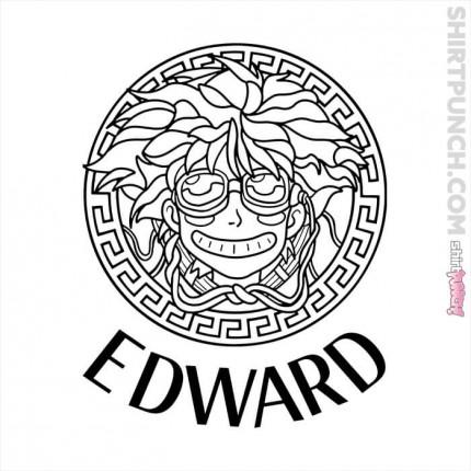 Edsace