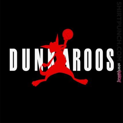 Dunkaroos