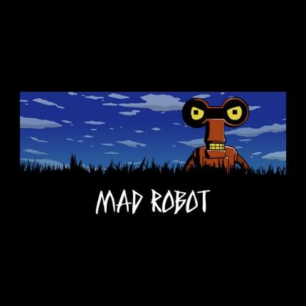 Madrobot