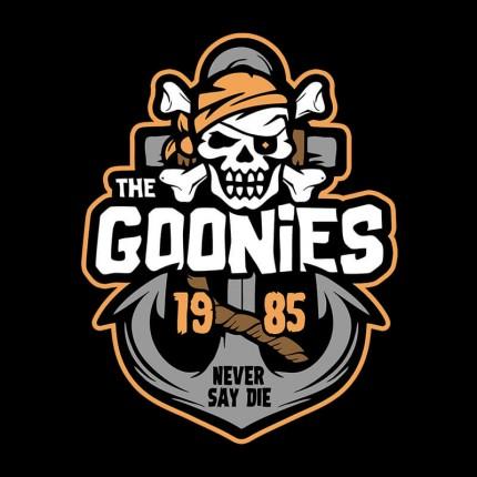 Goonies 85