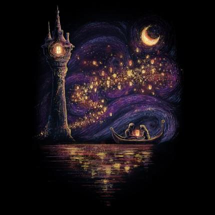 Lanterns Of Hope