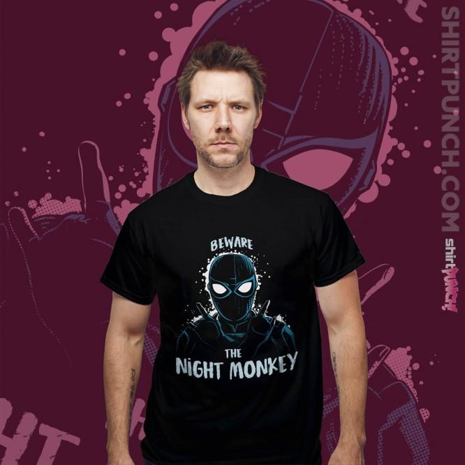 ee6d2f877520d6 The World's Favorite Shirt Shop   ShirtPunch
