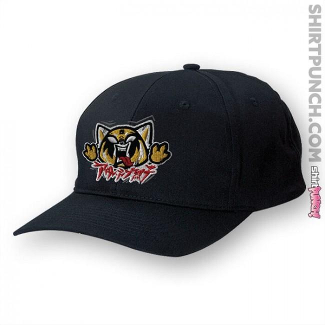 Current Mood Hat