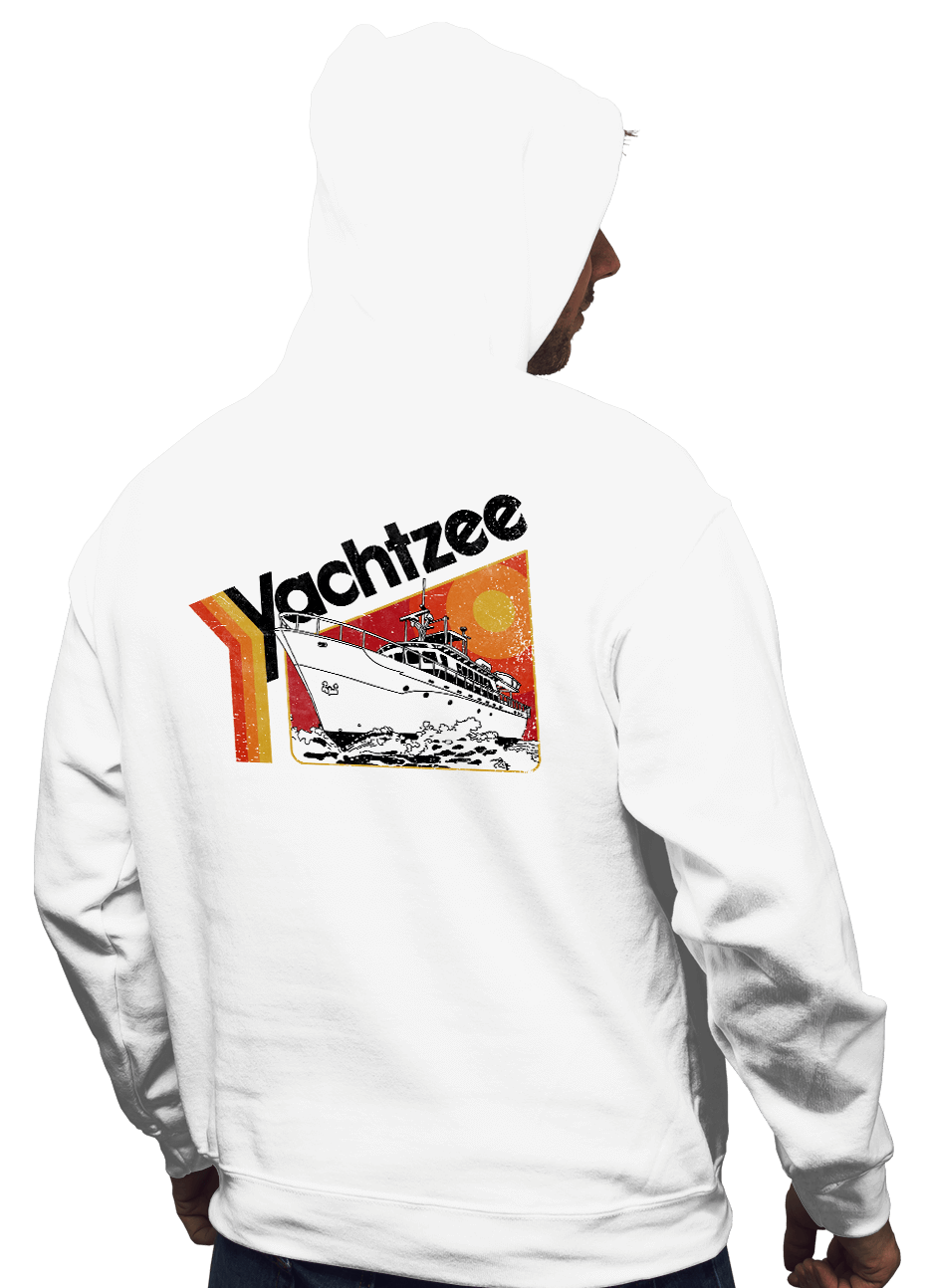 Yachtzee