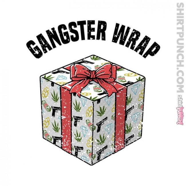 Gangster Wrap