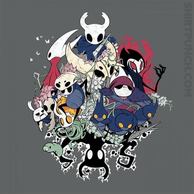 Hollow Crew