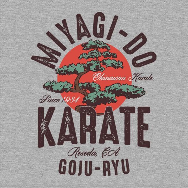 Miyagi-Do