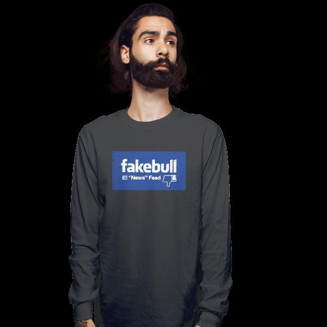FakeBull