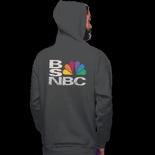 BS NBC