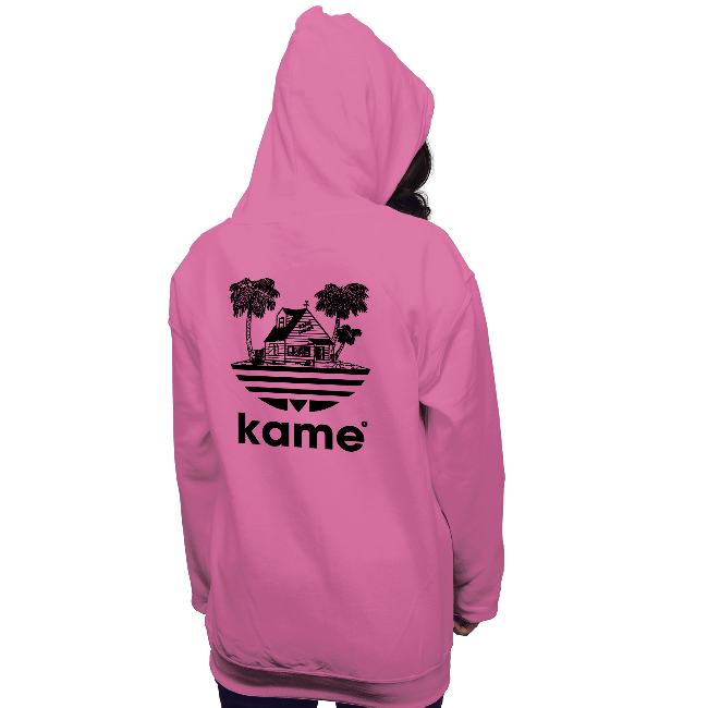 Kame Classic