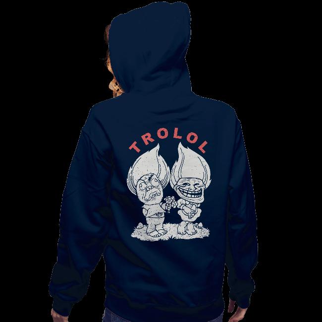 Trolol