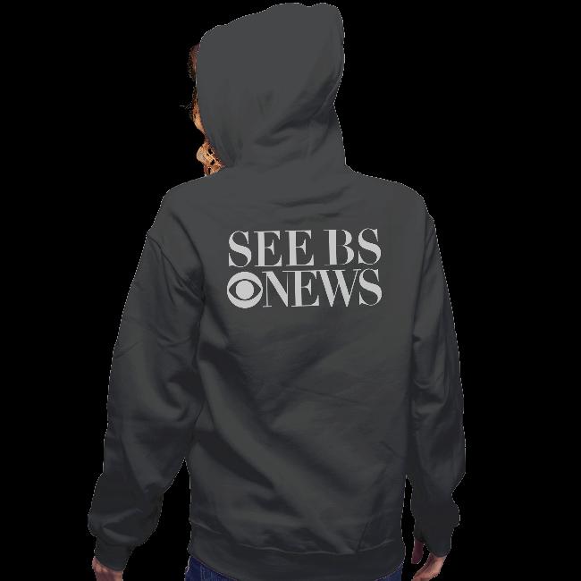 See BS News
