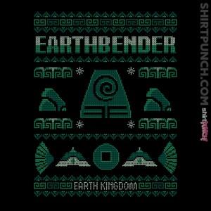 Earth Kingdom