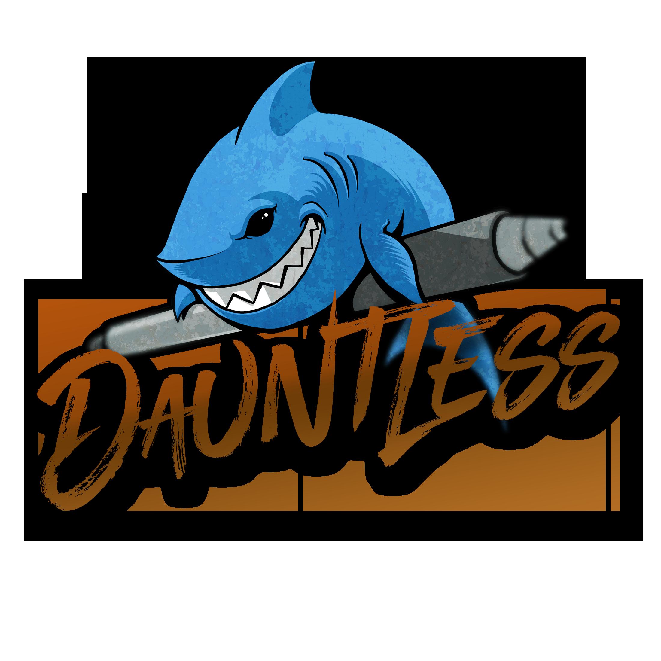 dauntlessds
