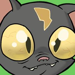dooomcat